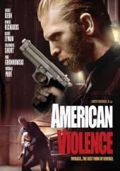 Przemoc po amerykańsku