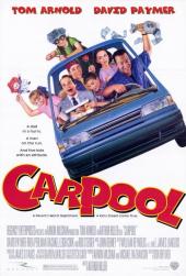 Carpool