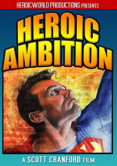 Heroic Ambition