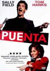 Puenta