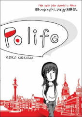 Polife – Moje życie jako Japonki w Polsce