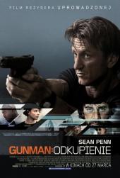 Gunman: Odkupienie