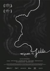Nazywam się Julita