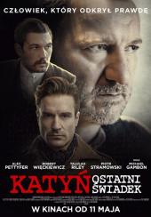 Katyń – Ostatni świadek