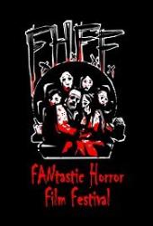 2017 FANtastic Horror Film Festival Awards