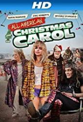 All American Christmas Carol