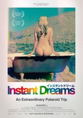 Polaroid. Błyskawiczne spełnienie marzeń