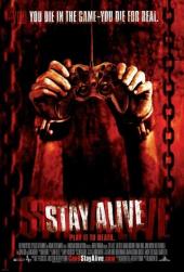Zostań żywy
