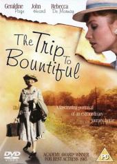 Podróż do Bountiful