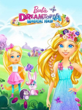 Barbie: Dreamtopia