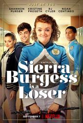 Sierra Burgess jest przegrywem