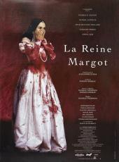 Królowa Margot