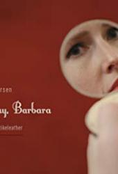 Happy Birthday, Barbara