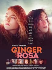 Ginger i Rosa
