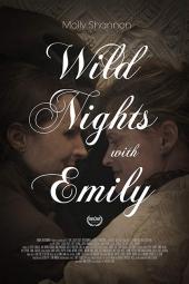 Szalone noce z Emily