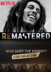 ReMastered