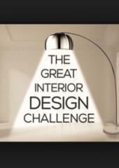 Najlepszy projektant wnętrz
