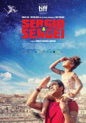 Sergio i Siergiej