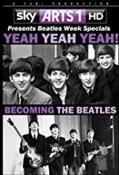 The Beatles - historia nieznana