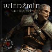 CD Projekt. Wiedźmin zdobywa świat. Pierwszy milion