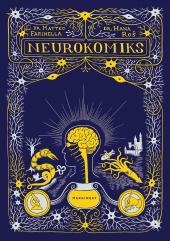 Neurokomiks
