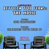 Between Two Ferns: Film