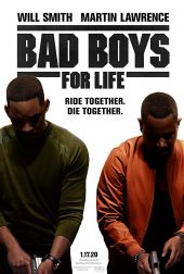 Bad Boys for Life