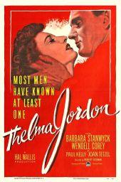 Sprawa Thelmy Jordon
