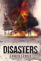 Inżynieryjne katastrofy