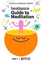 Poradnik Headspace: Medytacja