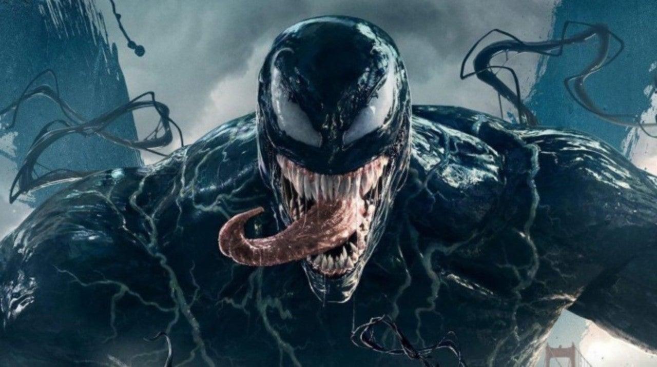 Venom 2 - producent o powrocie na plan i niepewności ekipy filmowej - naEKRANIE.pl