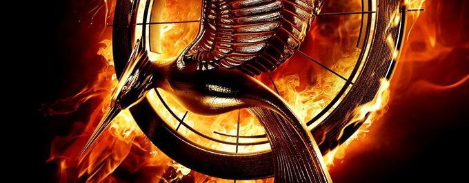 """Ile rekordów pobije film """"Igrzyska śmierci: W pierścieniu ognia""""?"""