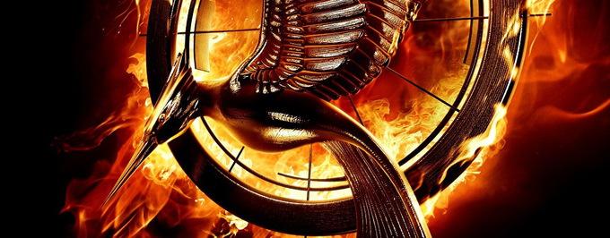 """Rekordowe otwarcie filmu """"Igrzyska śmierci: W pierścieniu ognia"""""""