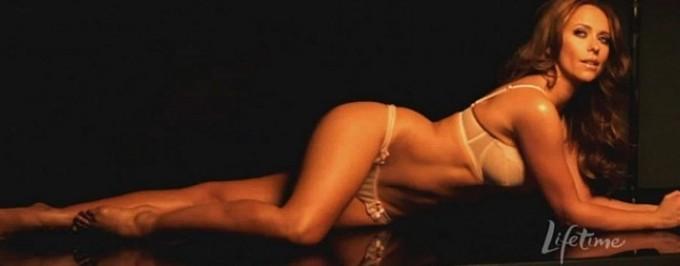 Jennifer Love Hewitt i jej wielbiciele