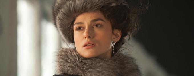 Anna Karenina - będzie remake w postaci filmu telewizyjnego