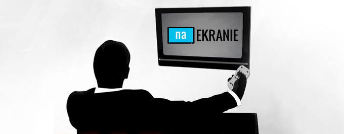 Dziś w telewizji – 13.09.2014