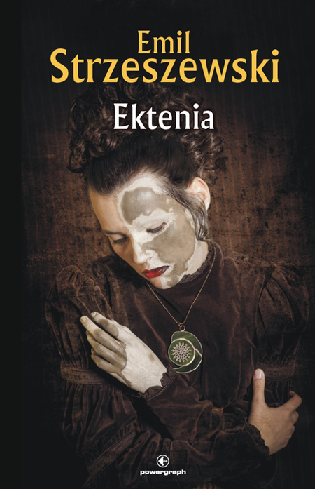 Ektenia (ebook)