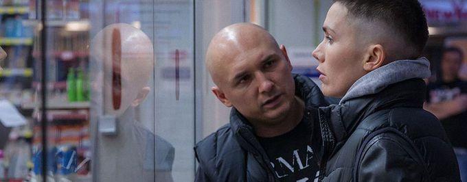 """""""Służby specjalne"""" – będzie miniserial w TVP 2"""