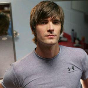 Lucas Bryant