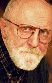 Henryk Machalica