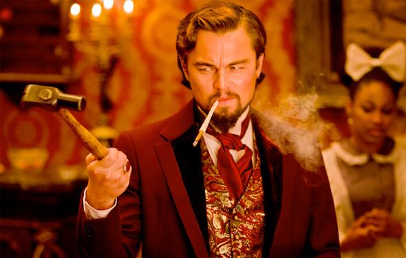 Leonardo DiCaprio płaci za podpalanie Amazonii? Bolsonaro oskarża aktora