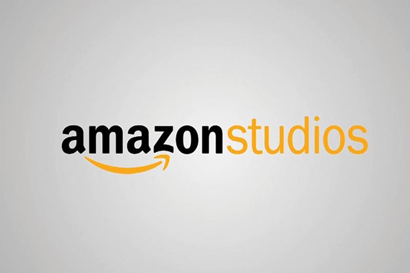 David E. Kelley szykuje dramat prawniczy, a Shane Black western dla Amazona
