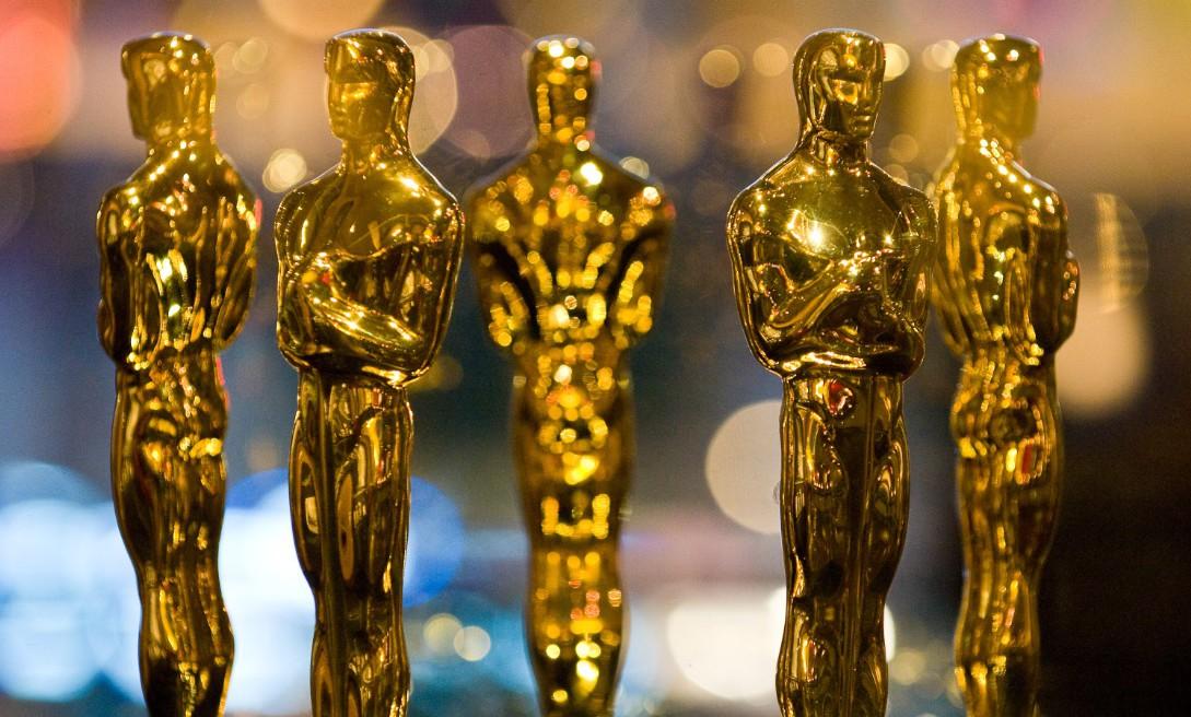 Oscary 2017: oto pełna lista nominowanych!