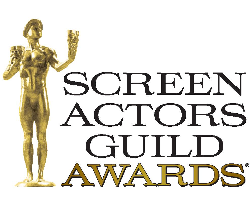 Gildia Aktorów rozdała nagrody. Oto najlepsi aktorzy 2014 roku