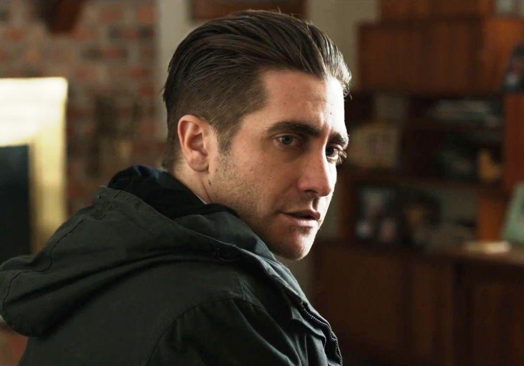 """Jake Gyllenhaal w filmie twórcy obrazu """"Snowpiercer. Arka przyszłości"""""""