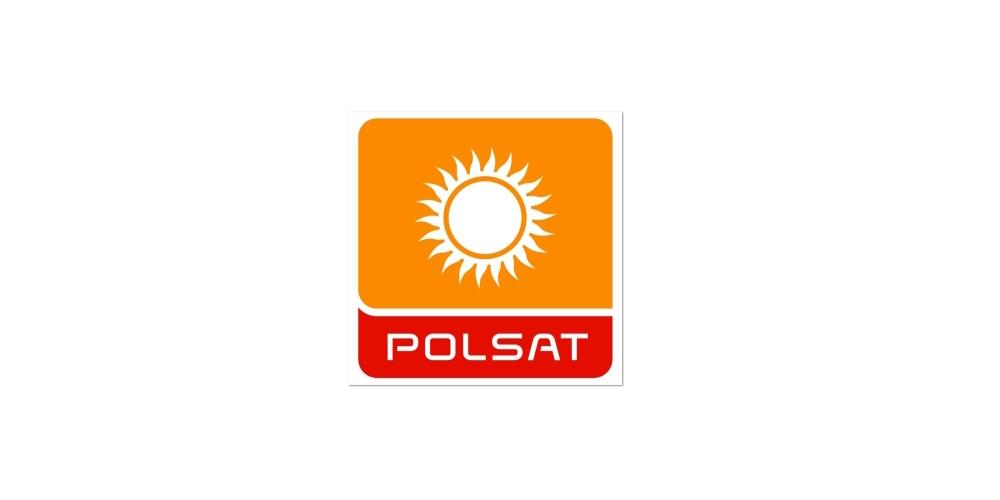 Jesienna ramówka Polsatu. Sprawdź tytuły, jakie wejdą na ekrany