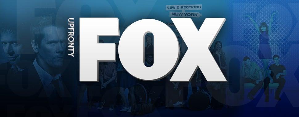 Twórca Californication robi nowy serial. Wesele miejscem akcji