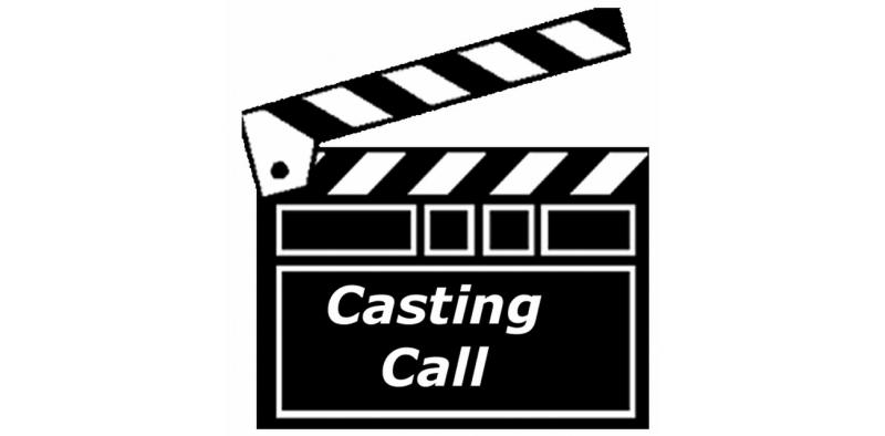 Castingowe nowinki – 2-8 marca