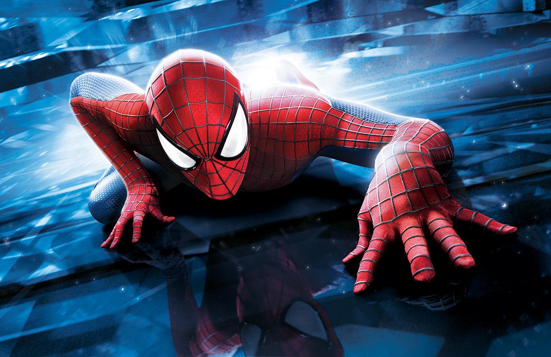 """Nowy """"Spider-Man"""" – 16-letni Mateus Ward kandydatem do roli?"""