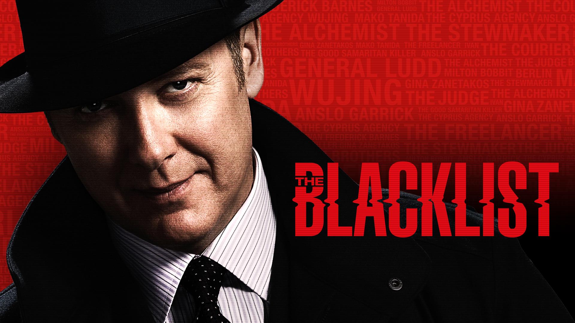 Czarna lista – będzie 7. sezon serialu